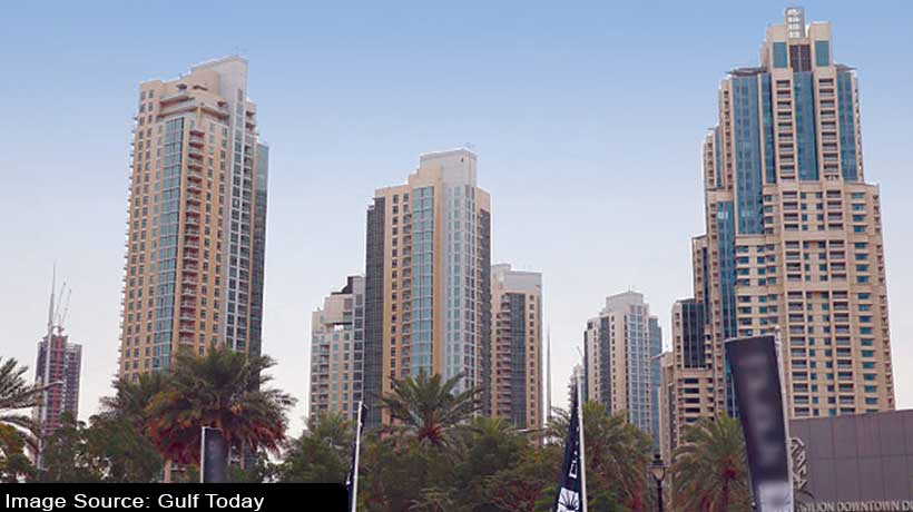 uae:-real-estate-insurance-is-necessary-to-protect-from-potential-dangers