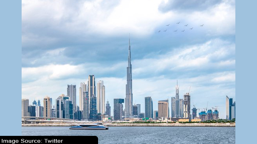 dubai's-house-index-increased-by-12.1percent-in-may:-dld
