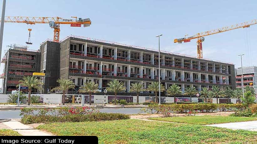uae-property-sector-shows-growth-despite-pandemic-challenges