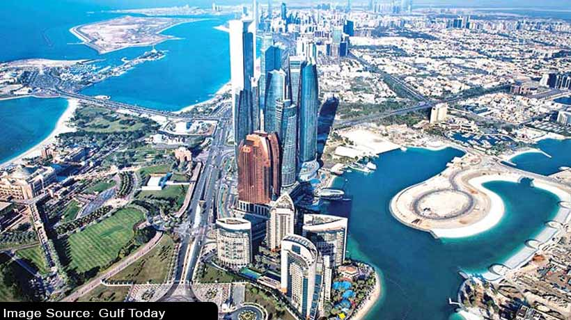 statistics-centre-abu-dhabi:-construction-cost-index-prices-stable-in-2020