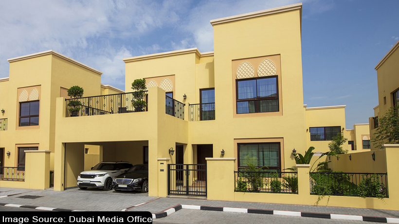 uae:-nakheel-announces-property-sales-worth-aed600-million-in-four-months