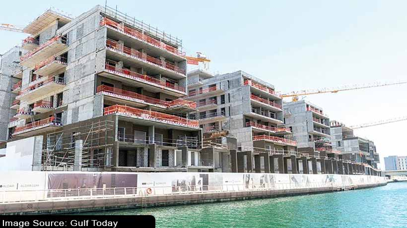 reportage-properties-to-hand-over-3-projects-to-abu-dhabi-by-2021