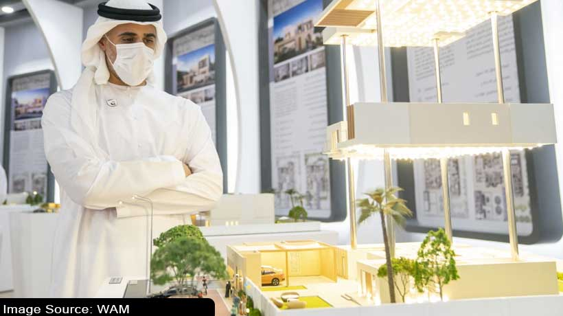 uae:-baniyas-north-project-phase-1-launched-as-part-of-ghadan-21-programme