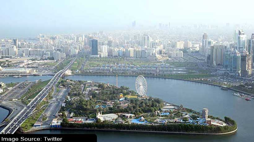 uae:-arada-awards-construction-contract-to-build-east-village-in-sharjah