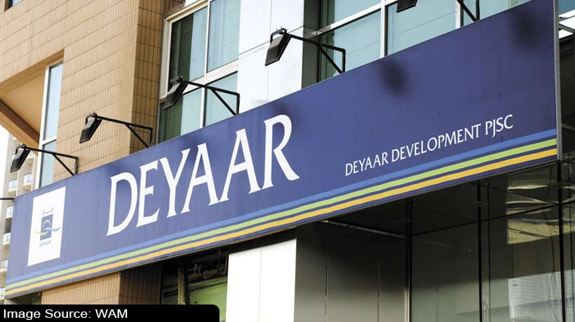 uae's-deyaar-development-reports-profits-in-2020-h1