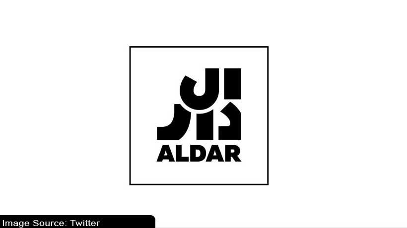 uae's-aldar-properties-offers-credit-card-payment-option-to-tenants