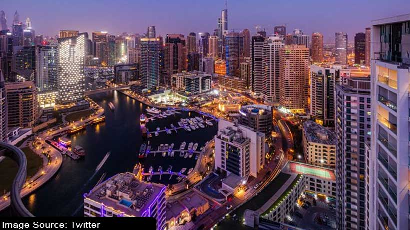 dubai-realty-sector-coping-with-pandemic-impacts