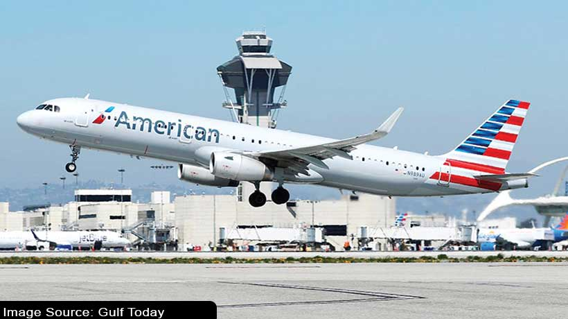 american-airlines-to-layoff-19000-workers-in-october-due-to-weak-demand