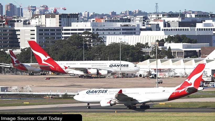 qantas-cuts-2500-more-jobs-due-to-coronavirus-travel-halt