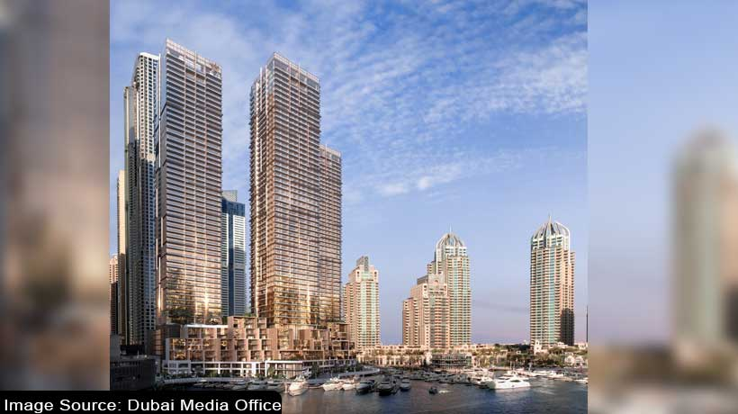 jumeirah-group-opens-new-landmark-serviced-residence-in-dubai-marina