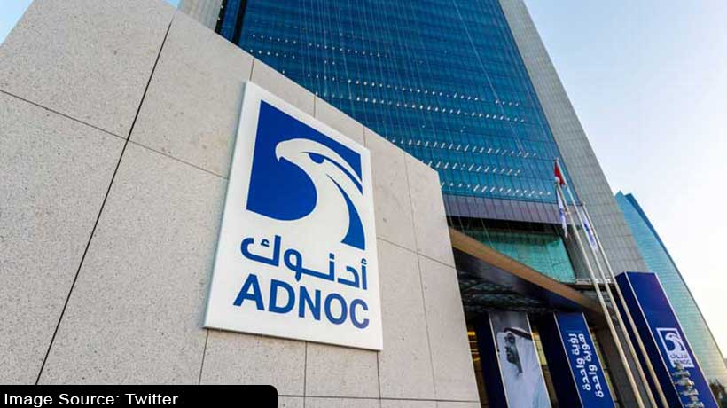adnoc-and-apollo-led-consortium-sign-usd5.5-billion-real-estate-deal