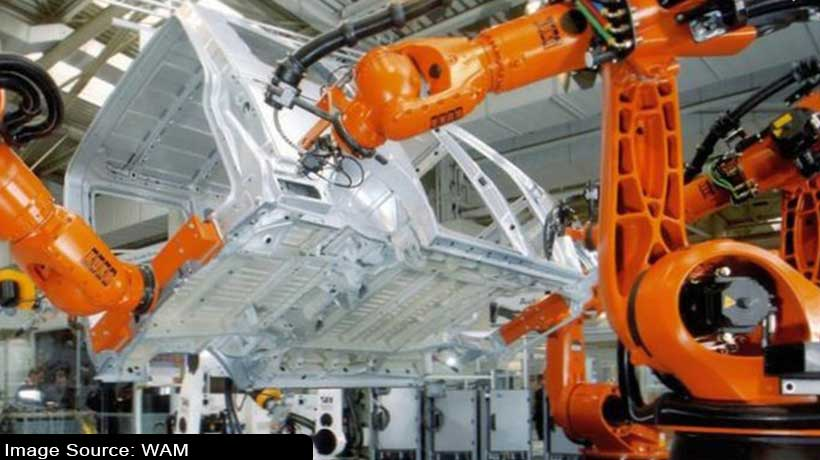 over-100-speakers-to-discuss-future-manufacturing-during-gmis2020