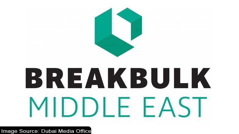 breakbulk-middle-east-set-to-return-to-dubai-in-2021