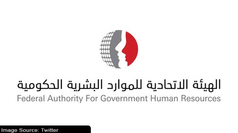 fahr:-over-57000-uae-citizens-working-for-federal-government-until-june-20