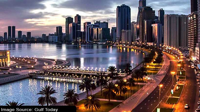 uae:-sharjah's-mitt-summit-to-host-participants-from-100-nations