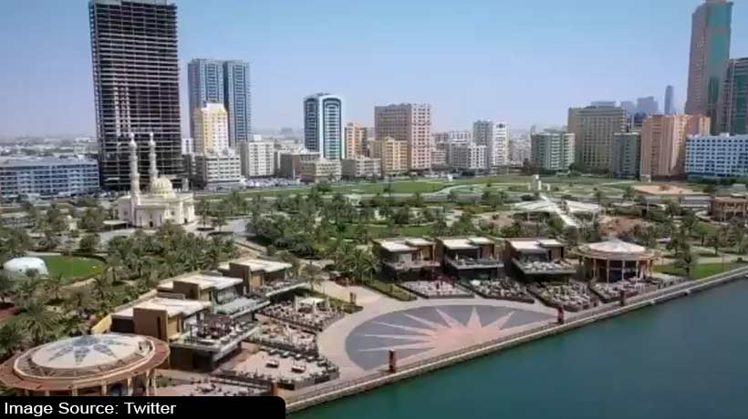 uae's-'virtual-labour-market'-brings-new-job-opportunities-amid-covid-19