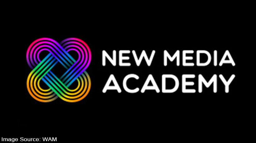 dubai's-media-academy-brings-hollywood-writer-for-'storytelling-programme'