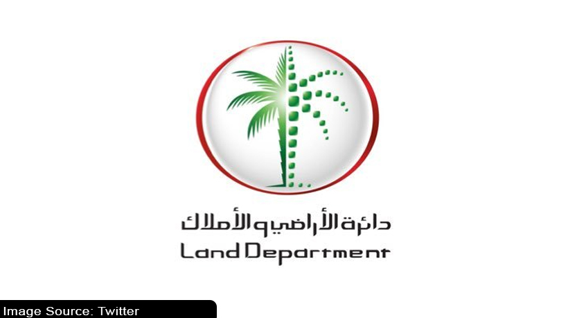 dubai:-at-least-17-businesses-fined-for-covid-19-violations