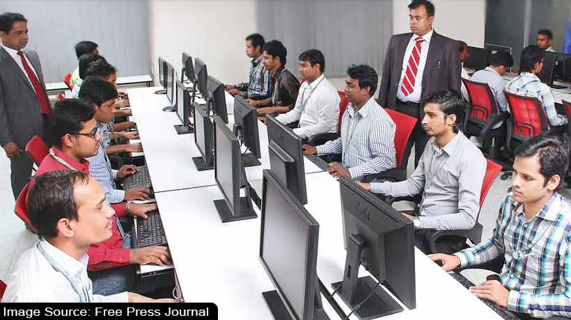 jobs-in-india:-6.6mn-white-collar-jobs-lost-due-to-lockdown
