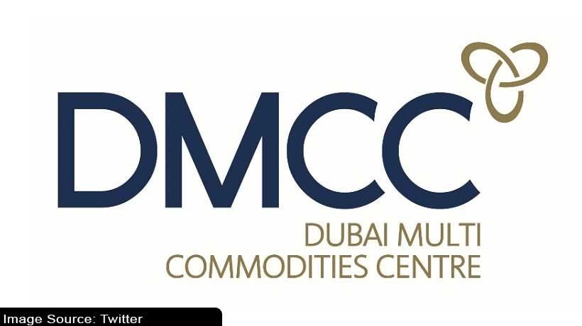 dmcc-completes-real-estate-deal-with-saudi-based-musharaka-capital