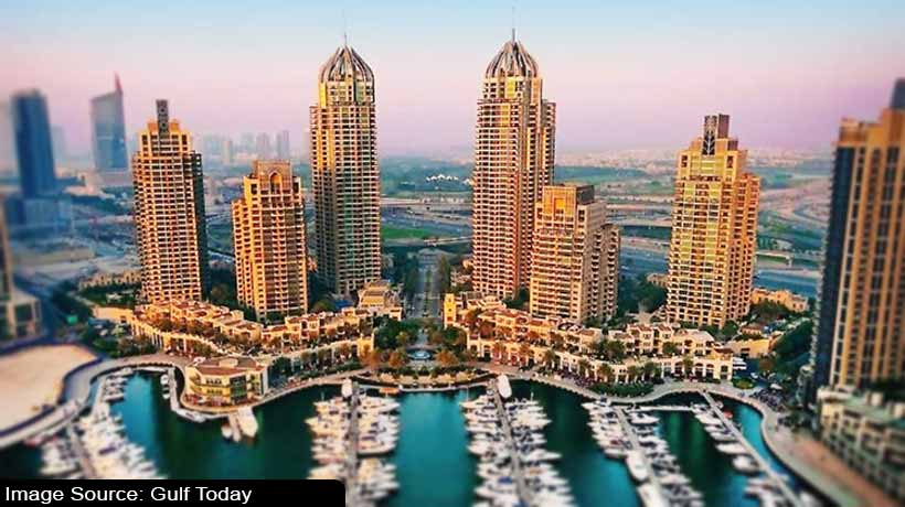 abu-dhabi's-reportage-properties-launches-second-phase-of-rukan-project