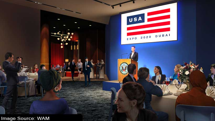 us-pavilion-construction-at-expo-2020-expected-to-complete-in-november-2020