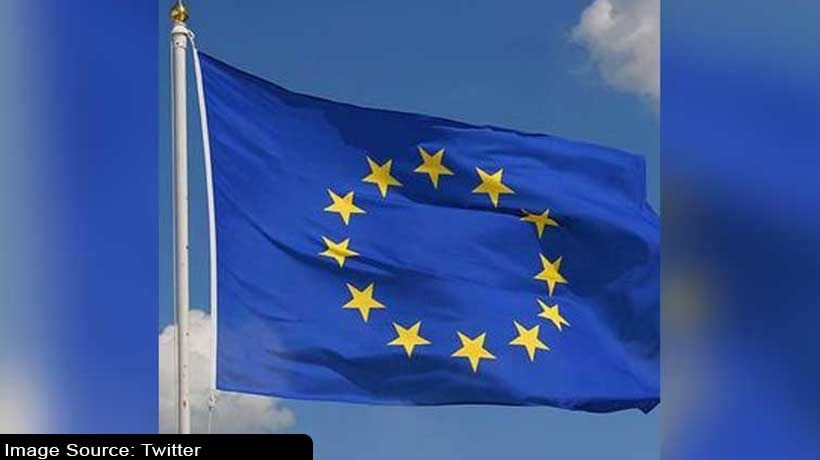 eu-commission-to-support-short-time-employment-in-europe-with-new-funds