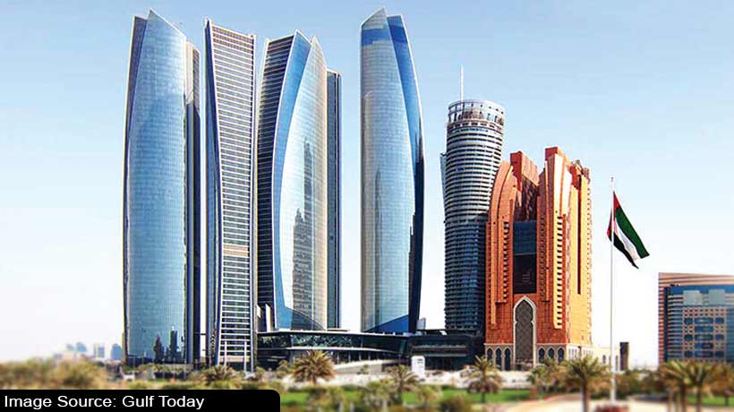 uae's-reportage-properties-launches-offers-for-abu-dhabi-and-dubai-projects