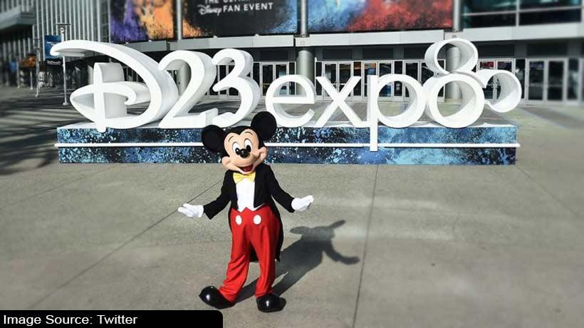 disney-postpones-its-d23-expo-to-september-2022