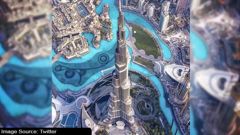 burj-khalifa-builder-company-faces-liquidation-amid-covid-19-crisis