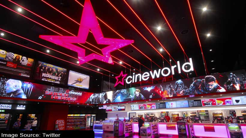 45000-to-lose-their-jobs-as-cineworld-closes-uk-and-us-cinemas