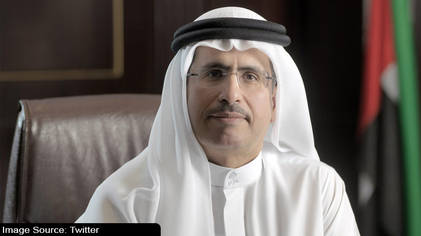 virtual-wetex-and-dubai-solar-show-set-to-begin-on-26-october