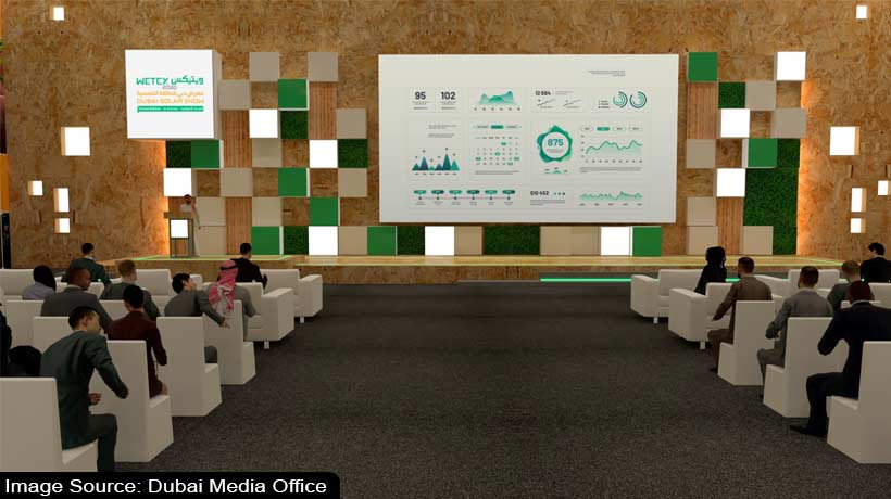 dewa-organises-seminars-and-workshops-for-suppliers-and-smes