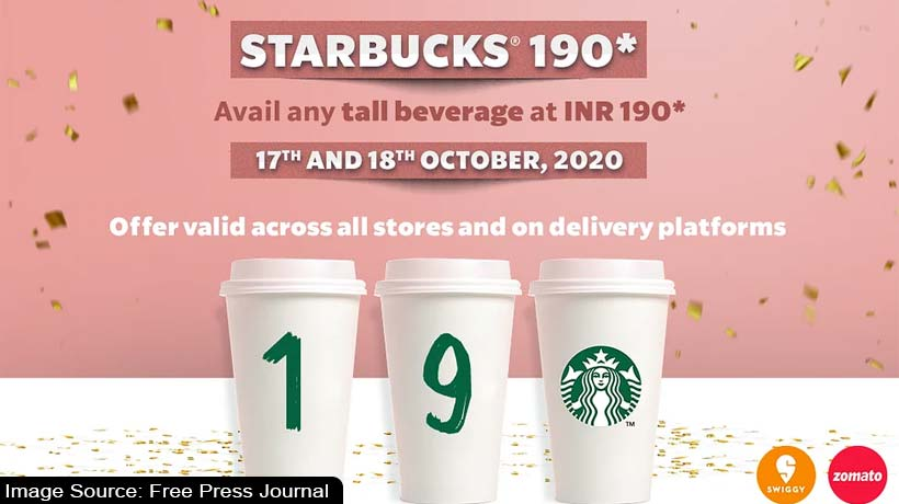 starbucks-marks-8th-anniversary-in-india-with-special-offers