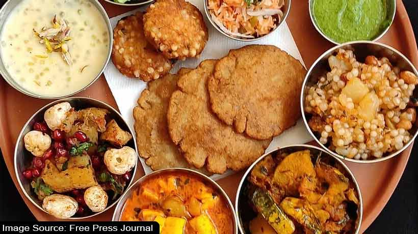 navratri-celebrations:-what-can-people-eat-during-fast