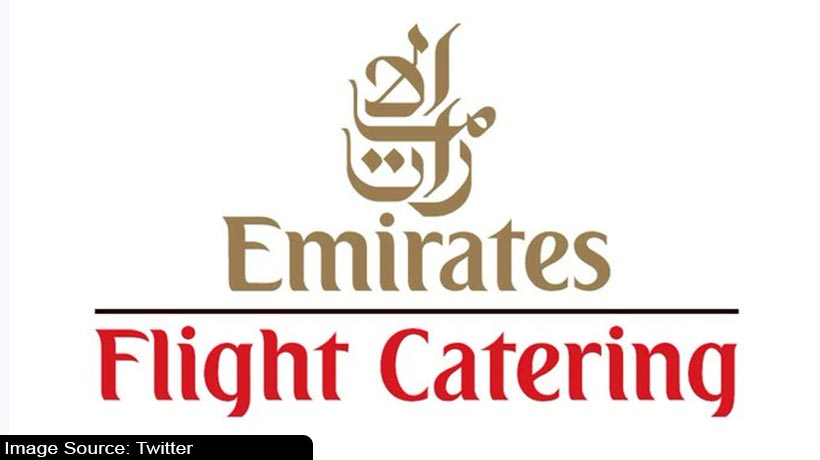 emirates-flight-catering-commits-to-reduce-food-waste-by-35percent
