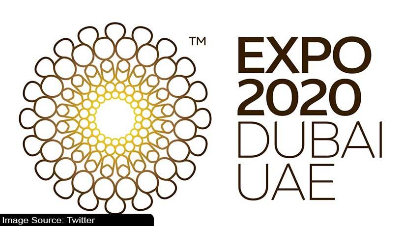 how-will-expo-2020-dubai-event-protect-nature