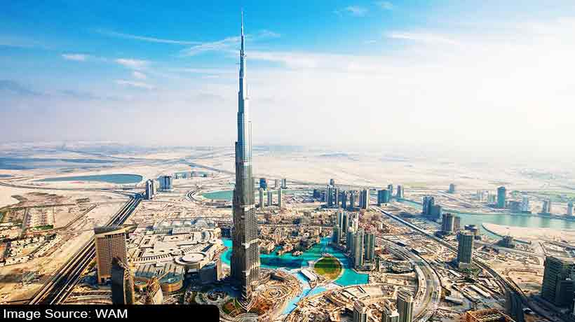 रिनेबल एनर्जी की बढ़ती हिस्सेदारी के लिए प्रतिबद्ध है दुबई