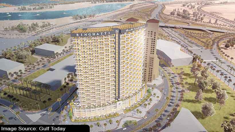 dubai's-property-market-shows-upbeat-pace