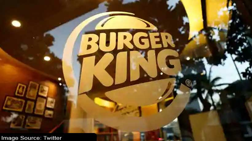 did-burger-king-just-ask-its-customers-to-order-from-mcdonald's