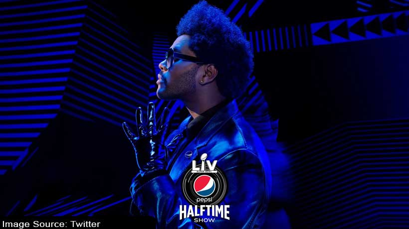 the-weeknd-to-perform-at-super-bowl's-55th-halftime-show-on-february-7