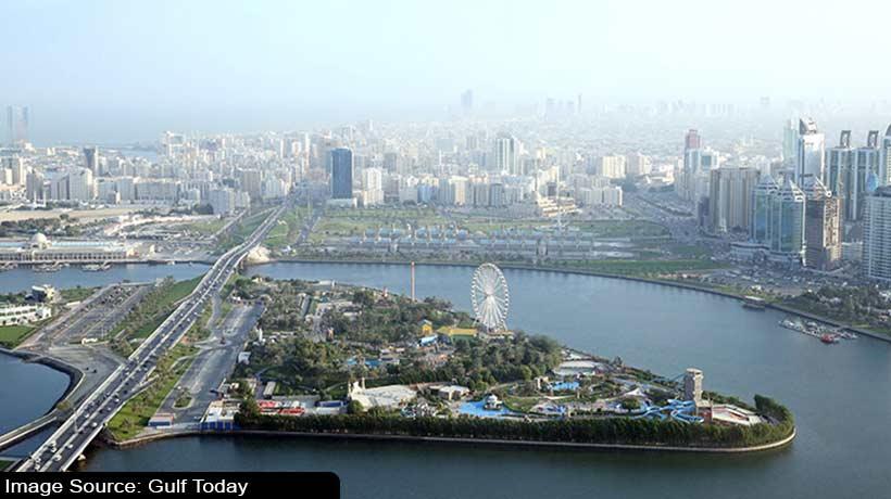 sharjah's-real-estate-transactions-reach-aed4.6-billion-in-third-quarter