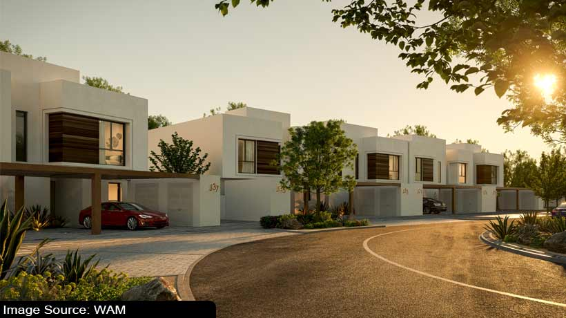 uae:-aldar's-latest-residential-community-in-yas-island-sold-out-on-day-1