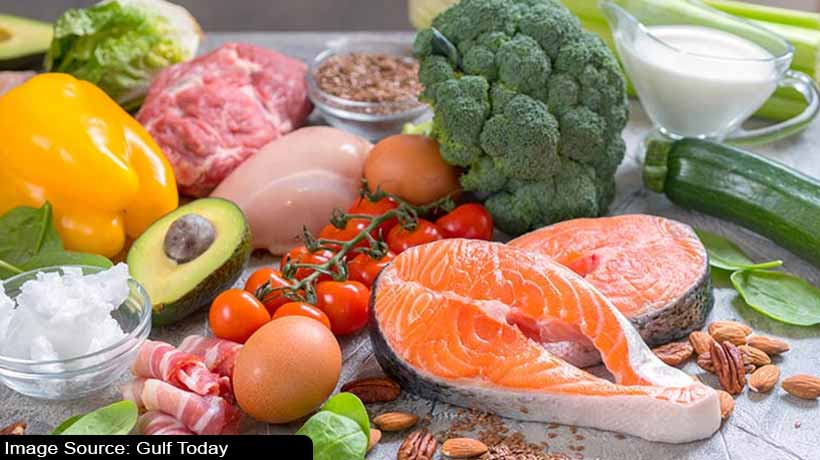 study:-vegetarians-at-higher-risk-to-suffer-bone-fractures