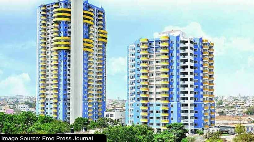 mumbai-registers-real-estate-67percent-year-on-year-rise-after-stamp-duty-cut