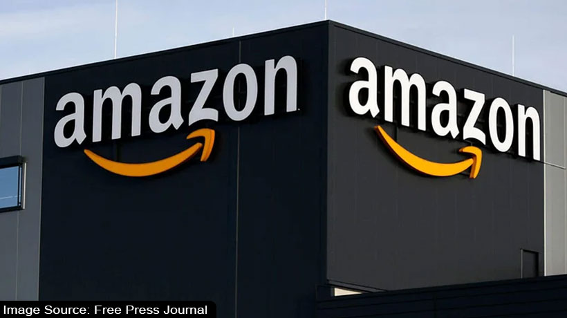 amazon-to-offer-free-cloud-computing-skills-training-for-29-million-people