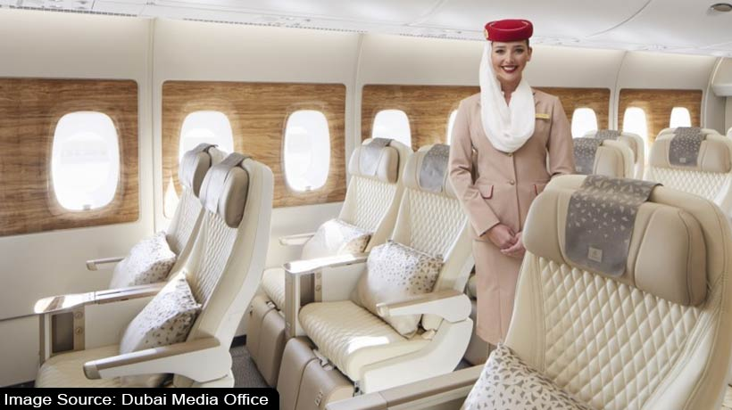 emirates-airline-unveils-premium-economy-plus-enhancements-for-a380