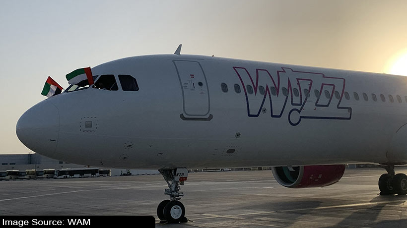wizz-air-abu-dhabi-to-operate-inaugural-flight-to-athens