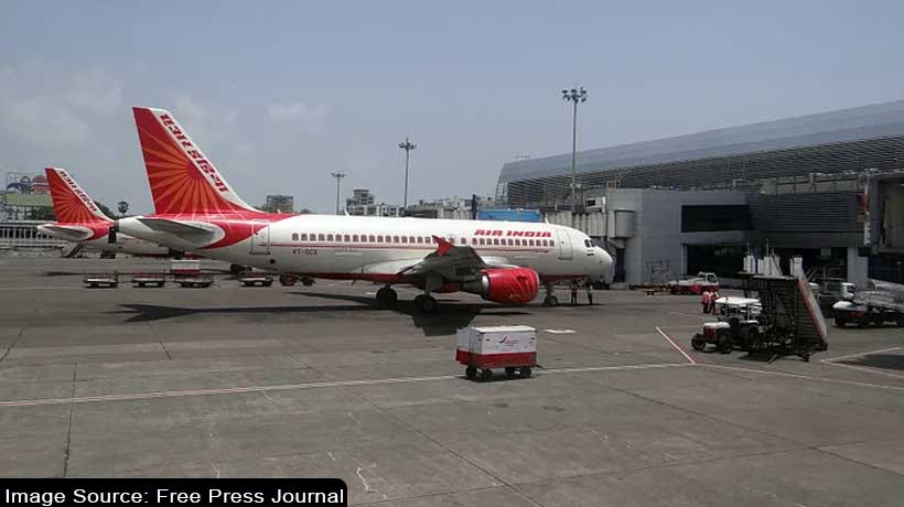 air-india-all-set-to-expand-new-services-to-us-from-january-2021