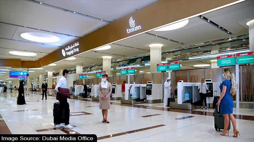 emirates-expects-travel-boom-in-first-week-of-2021